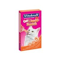 Cat Liquid Snack