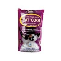 Litière Cat Cool en silice