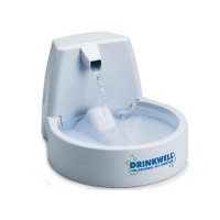 Fontaine Drinkwell Original 1.5L