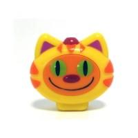 Jouet Laser Fun pour chat