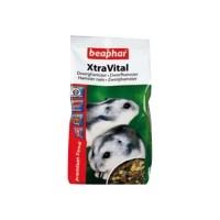 XtraVital Hamster Nain