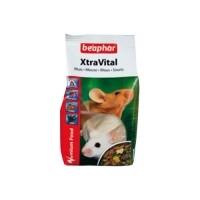 XtraVital Souris