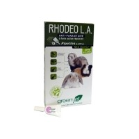 Antiparasitaire Rhodeo L.A. NAC