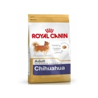 Breed Nutrition Chihuahua 28