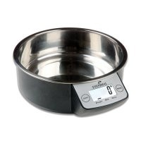 Gamelle Intelligent Pet Bowl