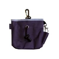 Sacoche Treat Bag