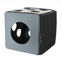 Cube aire de jeu
