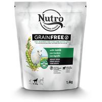 NUTRO™ GRAIN FREE Chien Adulte