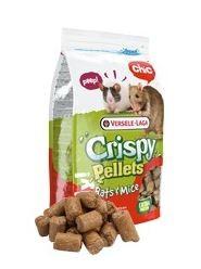 Crispy Pellets Rat et Souris