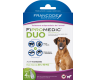 Fipromedic duo 268mg solution spot-on pour grands chiens