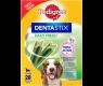 DENTAstix™ Daily Fresh 28 pack