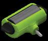Récupérateur de poils FURflex