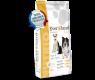Nutrio Adult Small et Meduim pour chiens