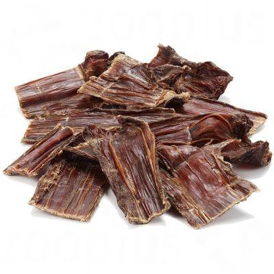 Viande séchée premium