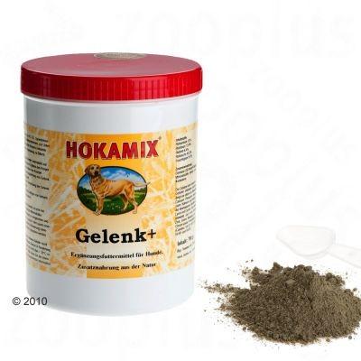 Hokamix 30 Articulations+ en poudre pour chien