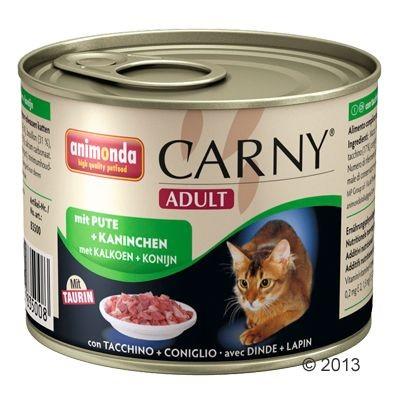 Carny Adult