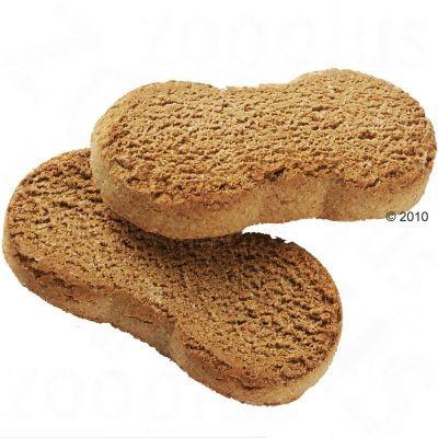 Biscuits pour chien Meradog