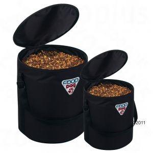Sac de conservation pour croquettes Foodbag