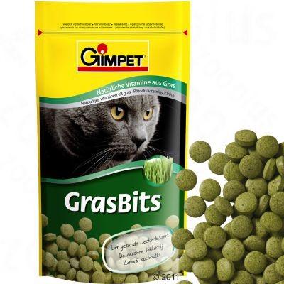 Friandises Gras Bits