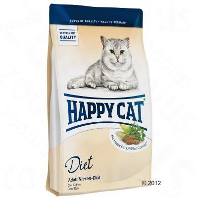 Diet Spécial calculs rénaux pour chat