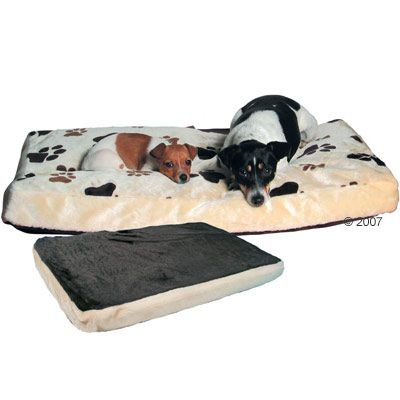 Coussin Gino pour chien