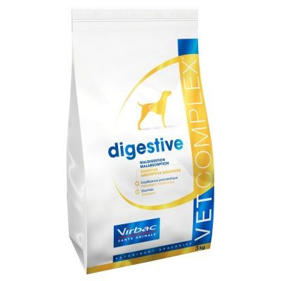 Vetcomplex Canine Adult Digestive