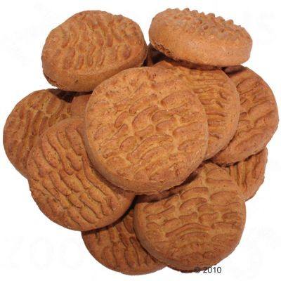 Bosch Cake biscuits pour chien