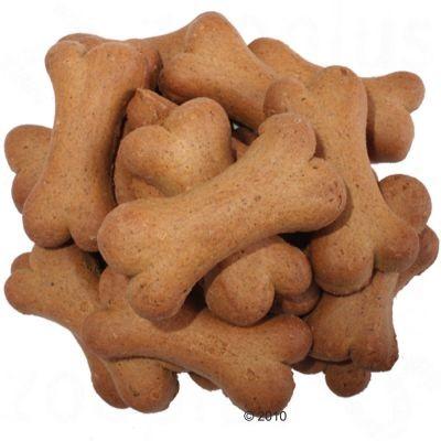 Bosch biscuits agneau et riz pour chien