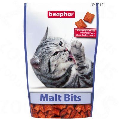 Beaphar Bits vitamines