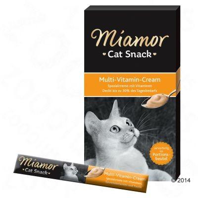 Cat Confect Pâte multivitaminée