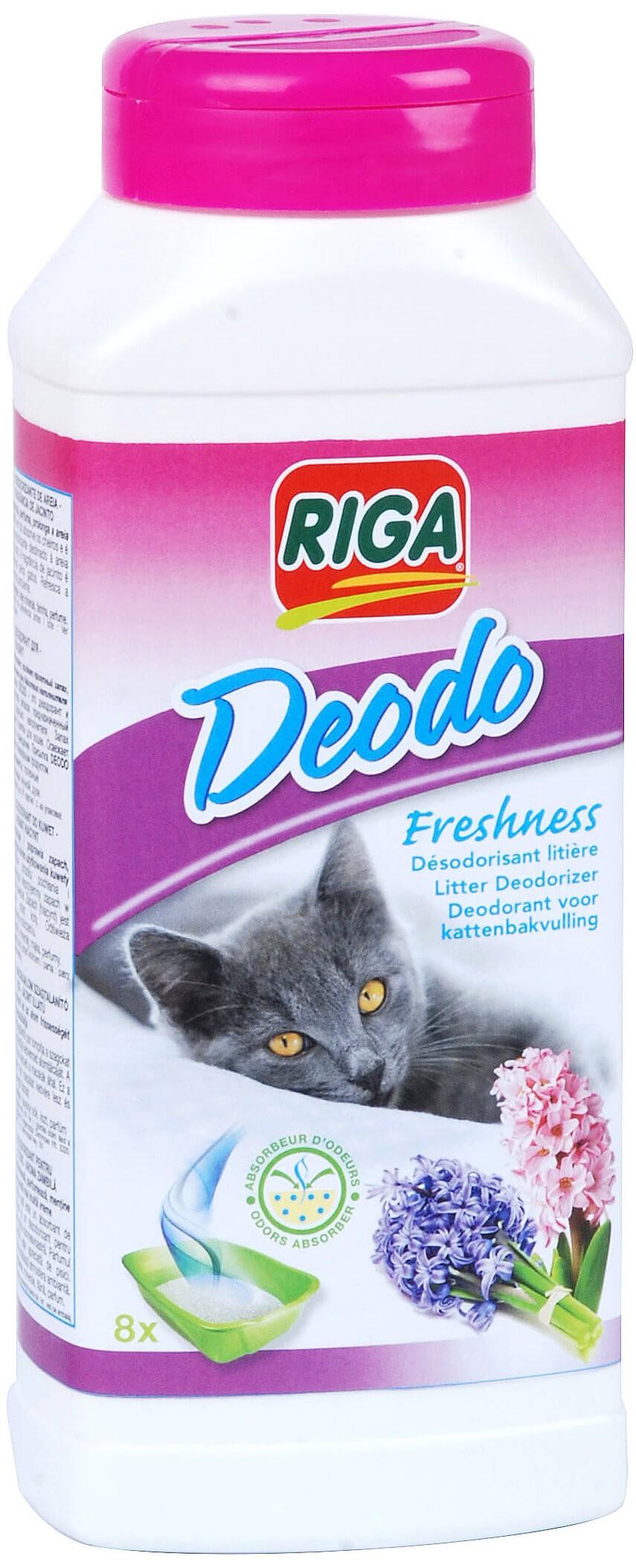 Deodo