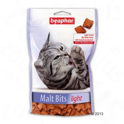 Malt-Bits Light