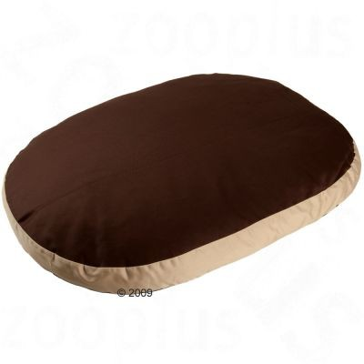 Coussin Cozy Cappuccino