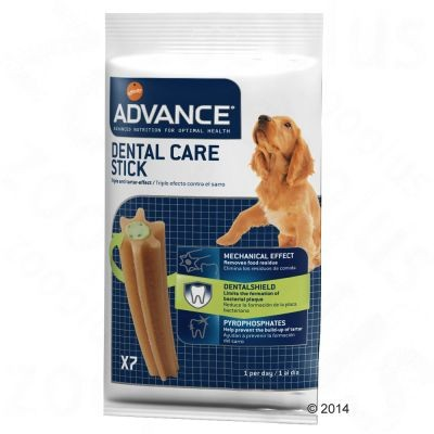 Advance Dental Care pour chien