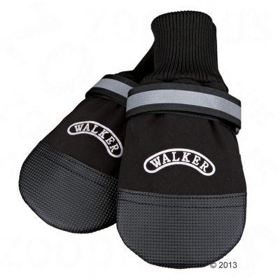 Bottes de protection Walker Care Comfort