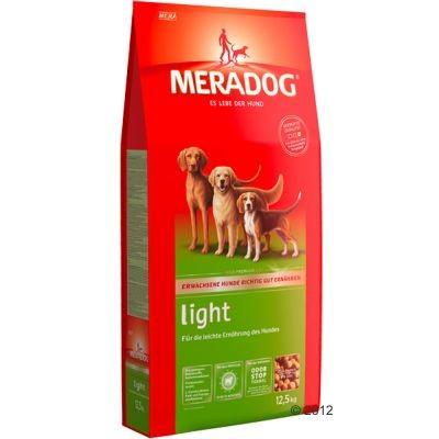 Meradog Light