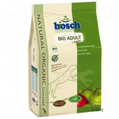 Bosch Bio Adult pour chien