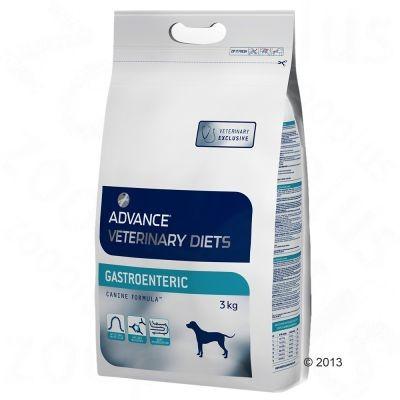 Veterinary Diets Gastroenteric