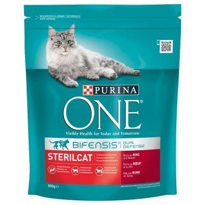 SterilCat