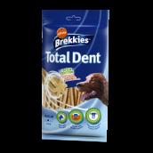 Total Dent Medium