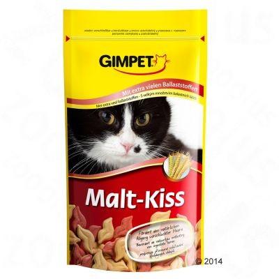 Malt Kiss