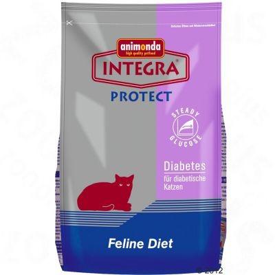 Integra Protect Diabète