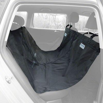 Couverture de protection Allside pour voiture