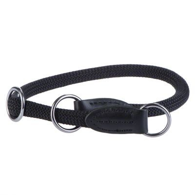 Collier de dressage Freestyle