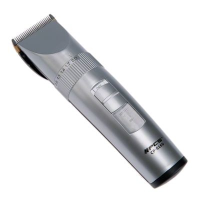 Tondeuse sans fil Pet Clipper CP-6160