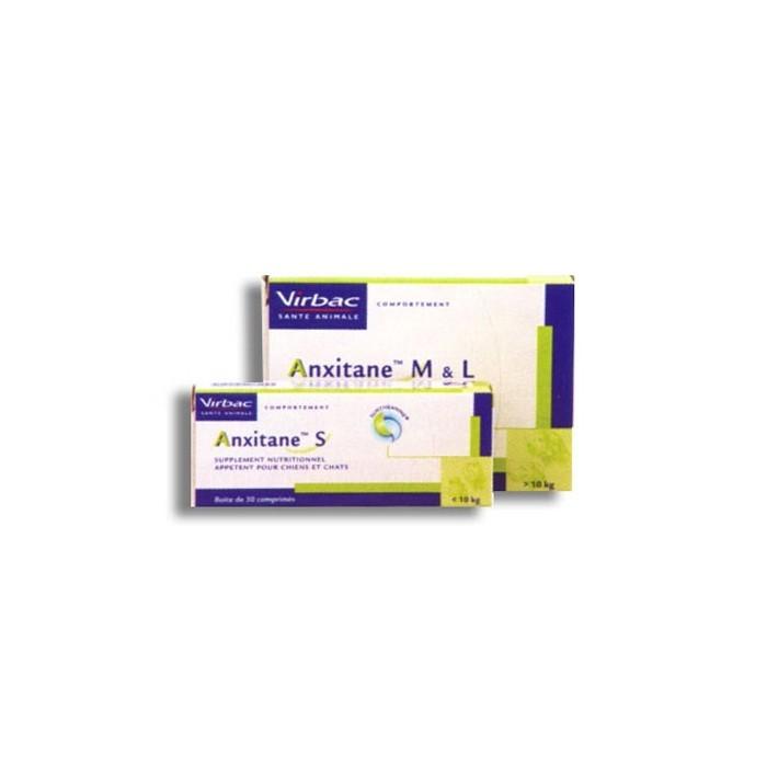 Anxitane®