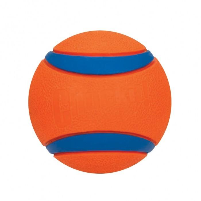 Balla Ultra Ball