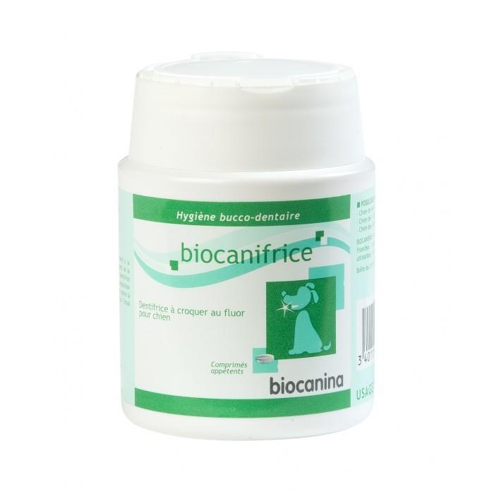 Biocanifrice
