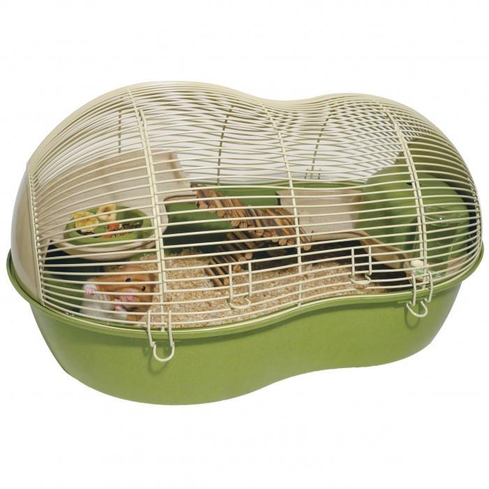 Cage Eco Pico