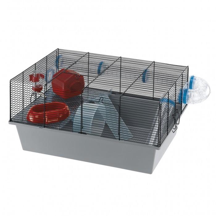 Cage Milos Large